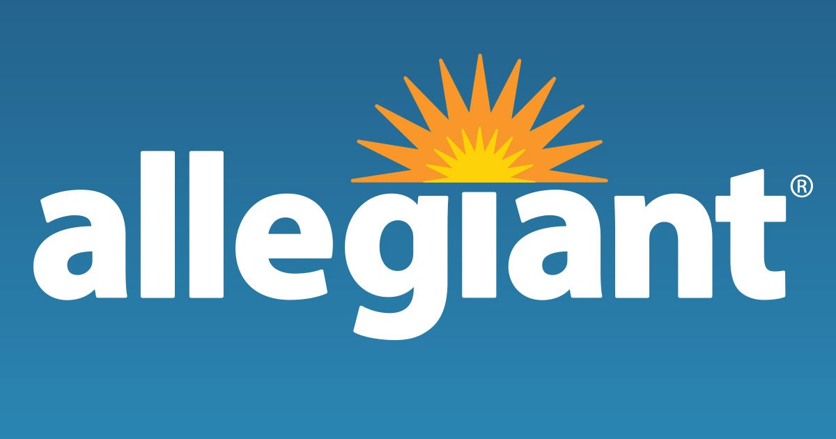 Allegiant Air bag weight limit and restrictions