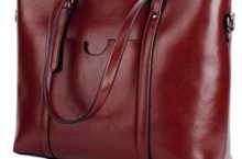 cc11cc322 Perfect Large Designer Tote Bag/water bottle pocket | women's large leather  tote bags for work